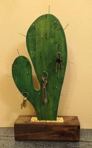 Miniatura produktu Paletowy kaktus