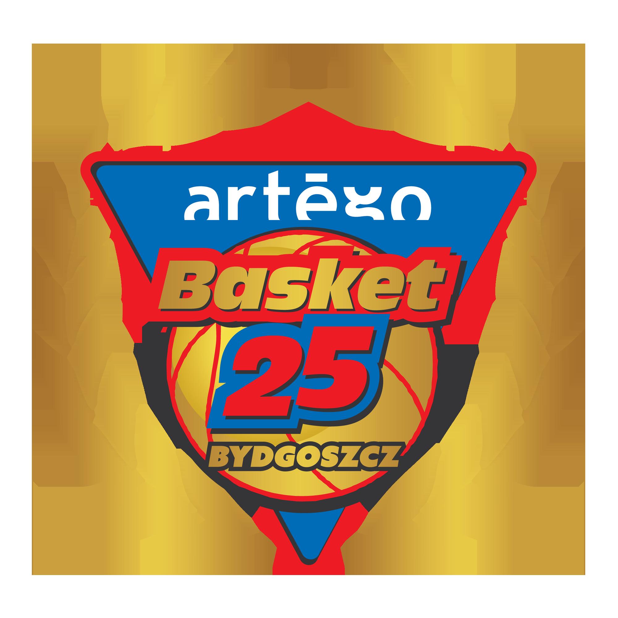 http://artegobydgoszcz.pl/