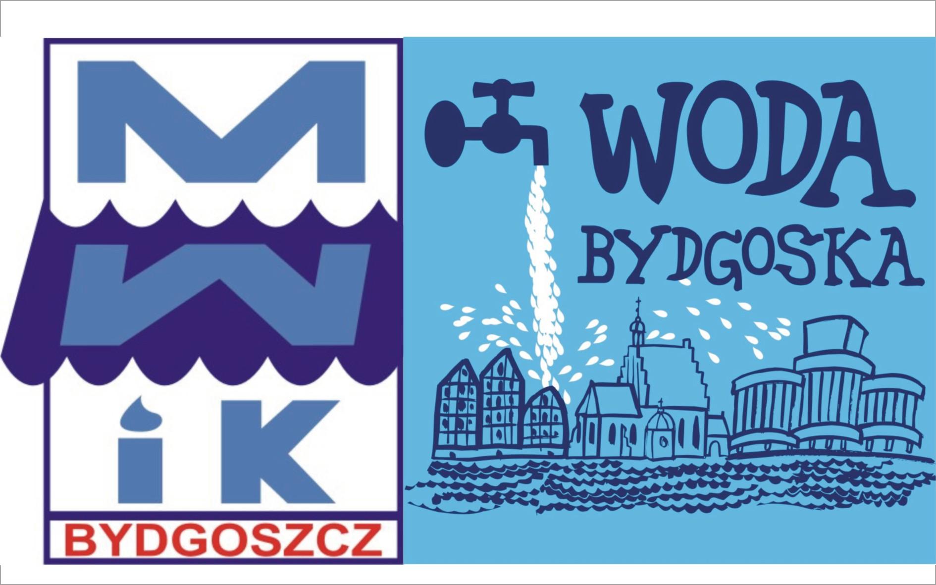 http://www.mwik.bydgoszcz.pl/