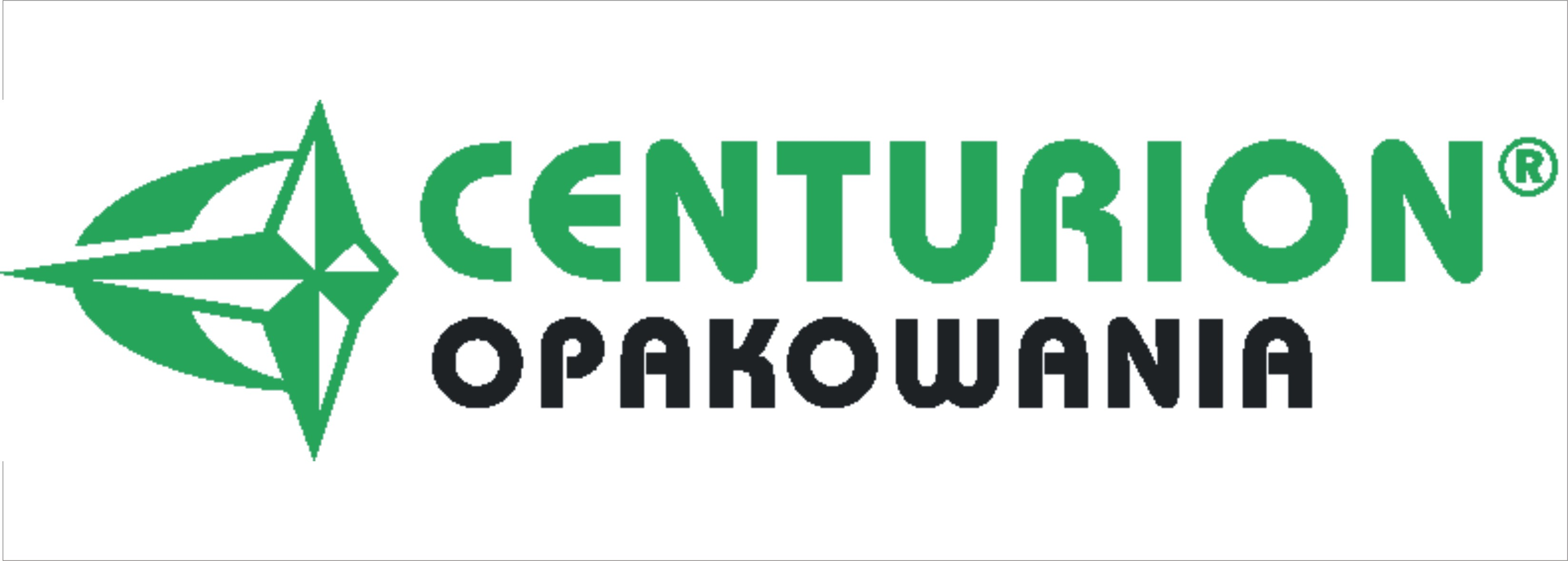 http://www.centurionopakowania.pl/