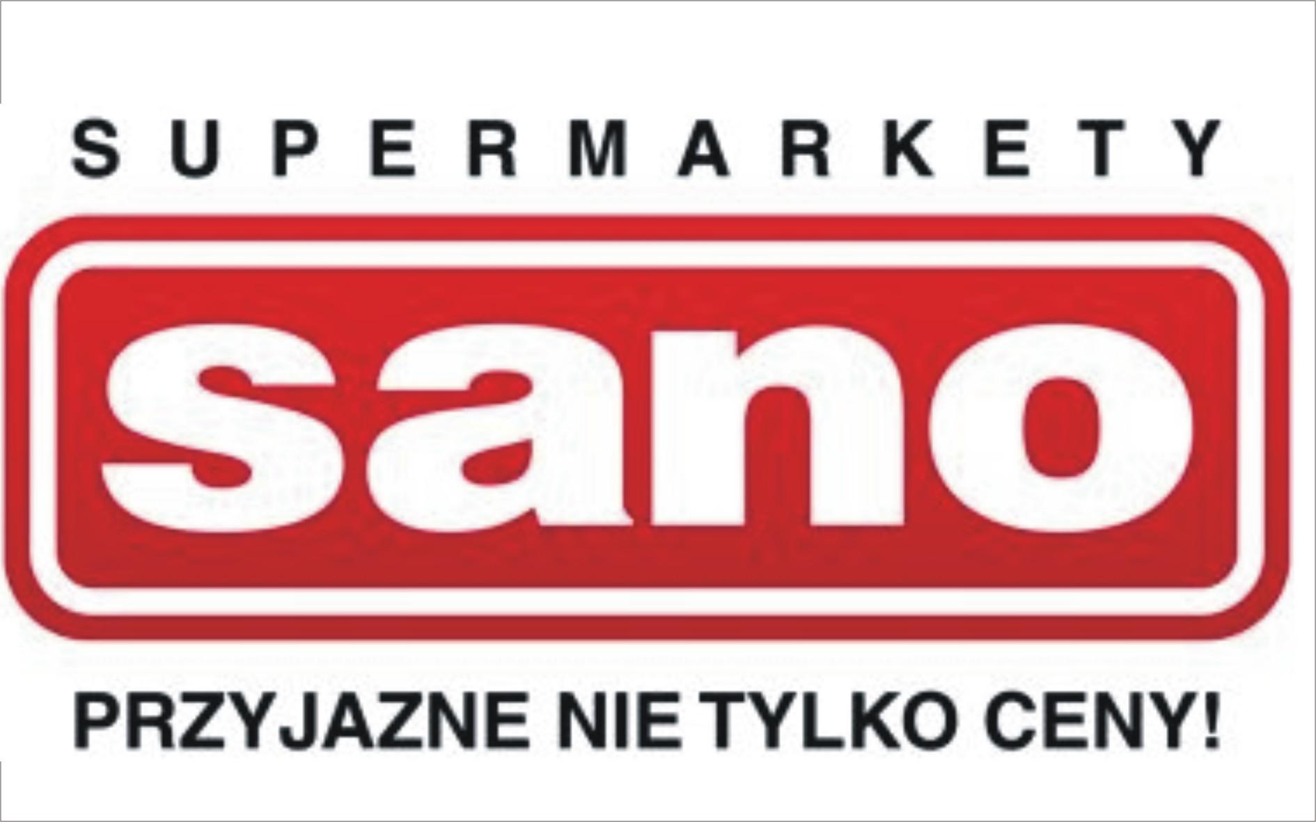 https://www.e-sano.pl/