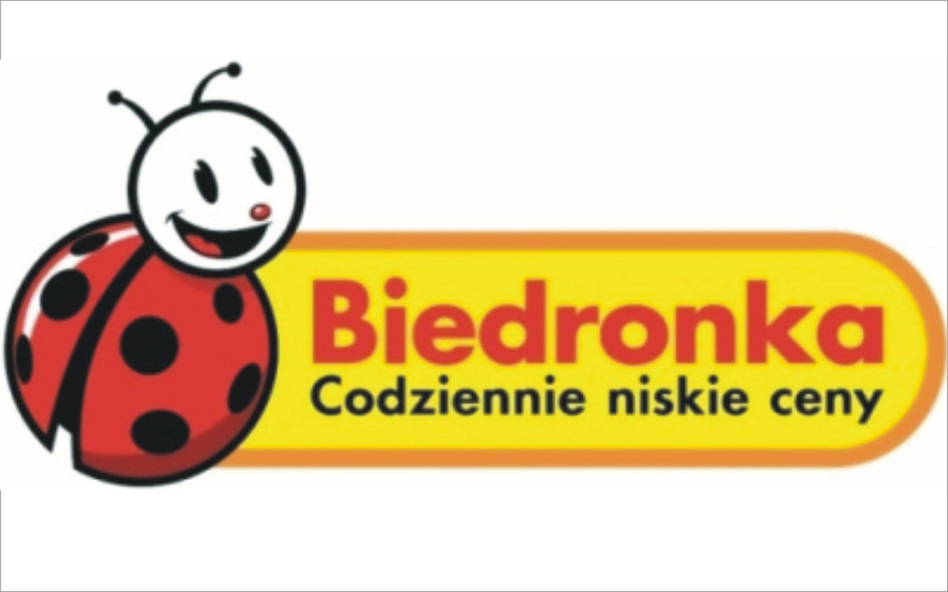 http://www.biedronka.pl/pl