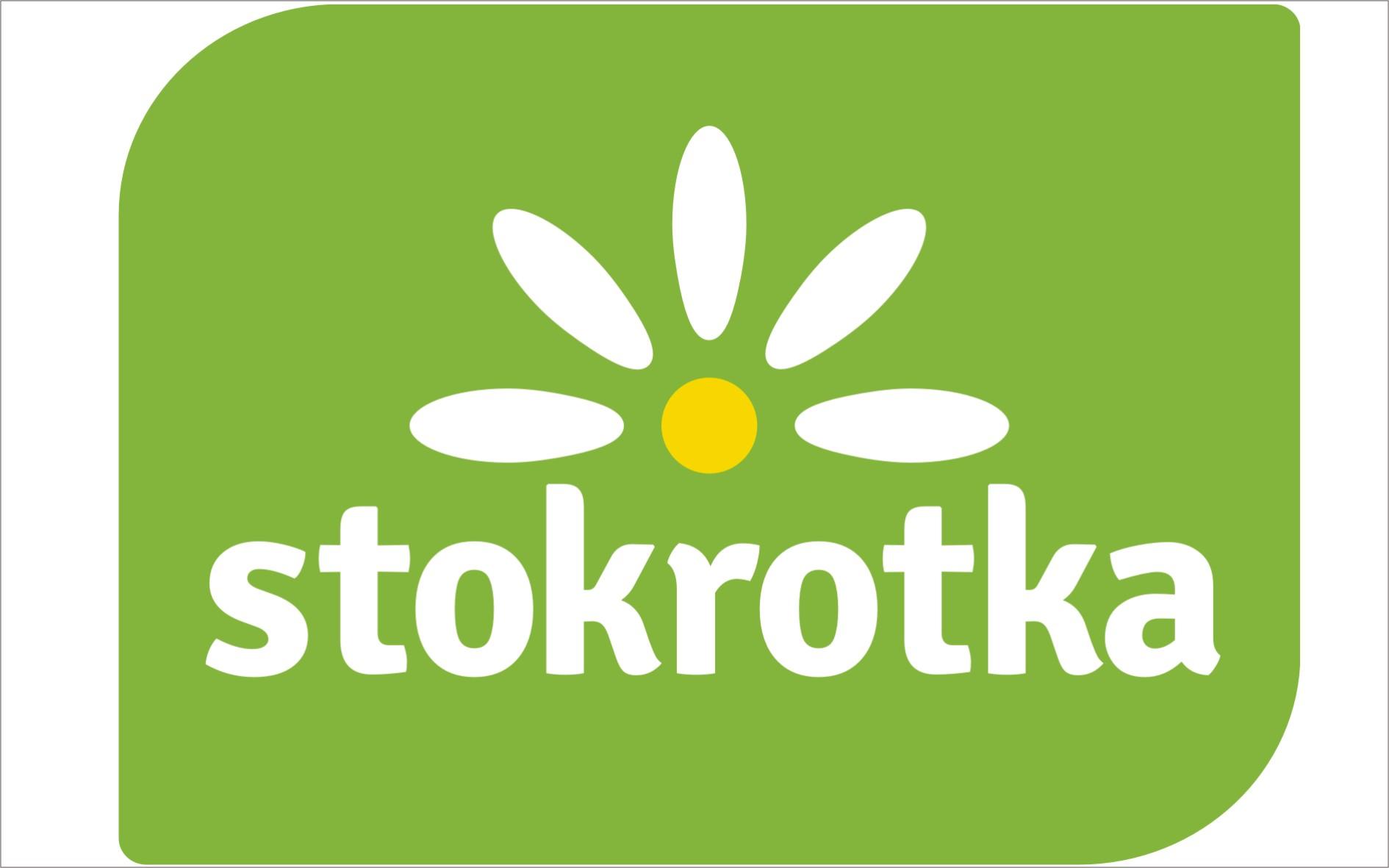 https://stokrotka.pl/