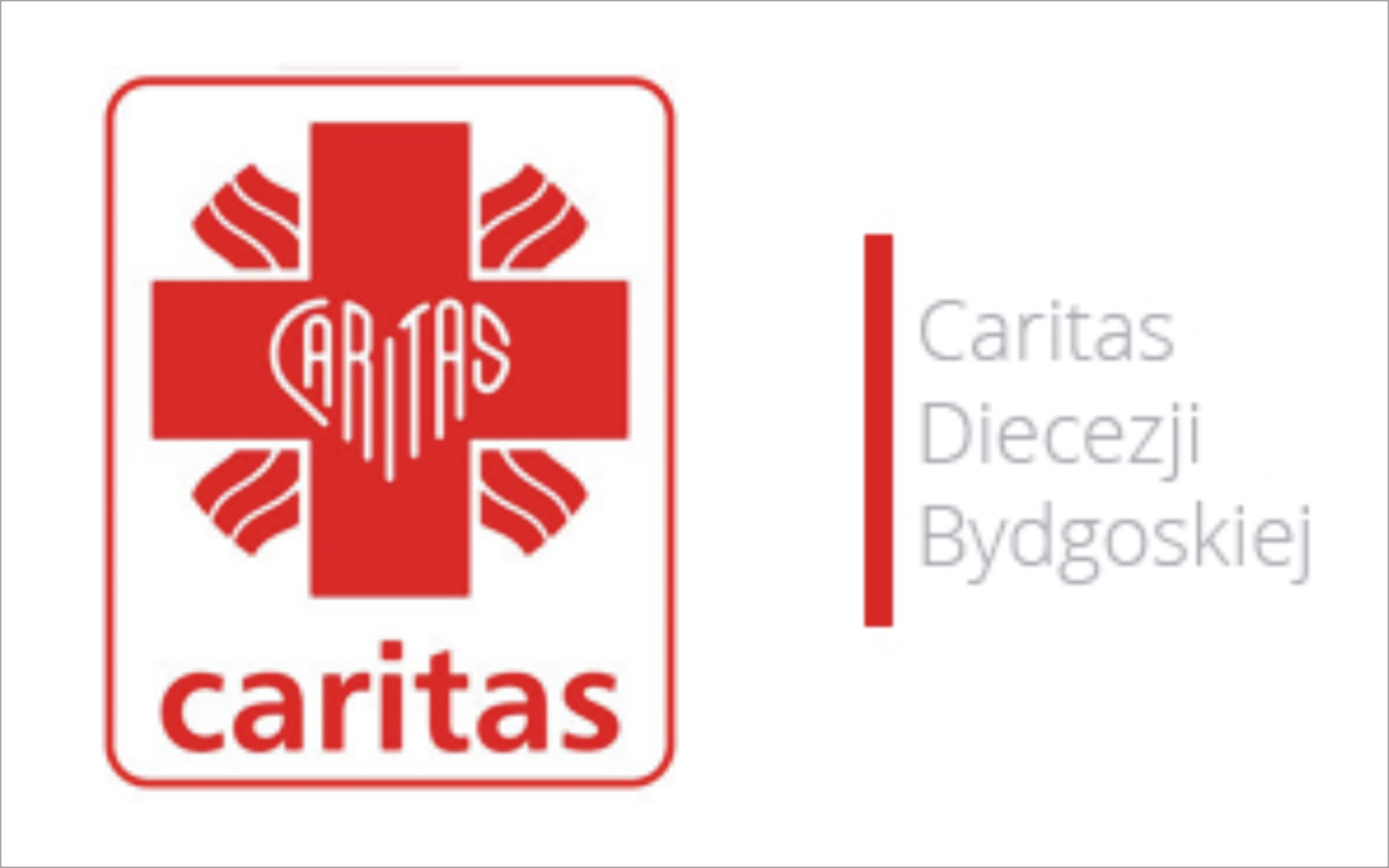 http://www.bydgoszcz.caritas.pl/