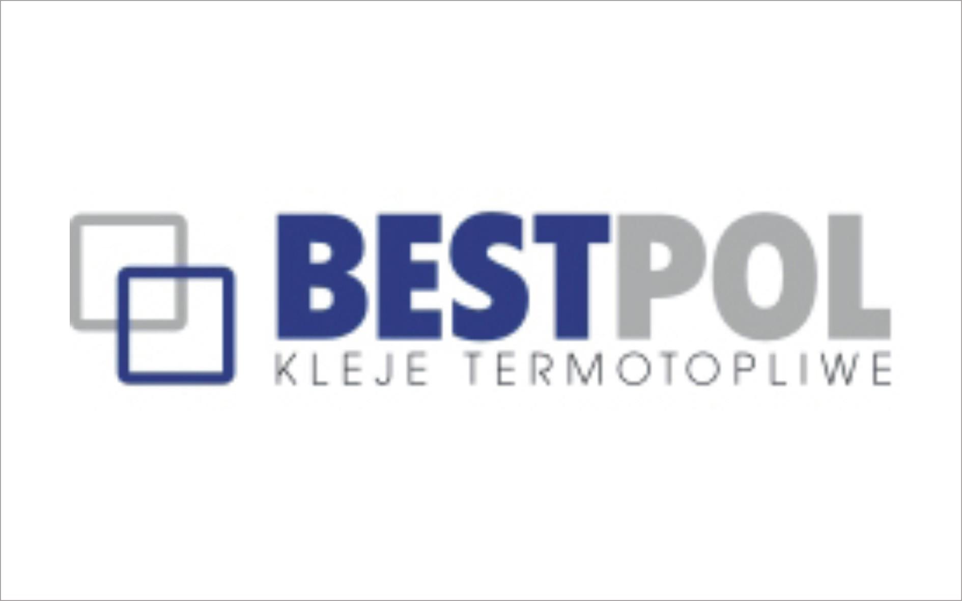 http://www.best-pol.com.pl/