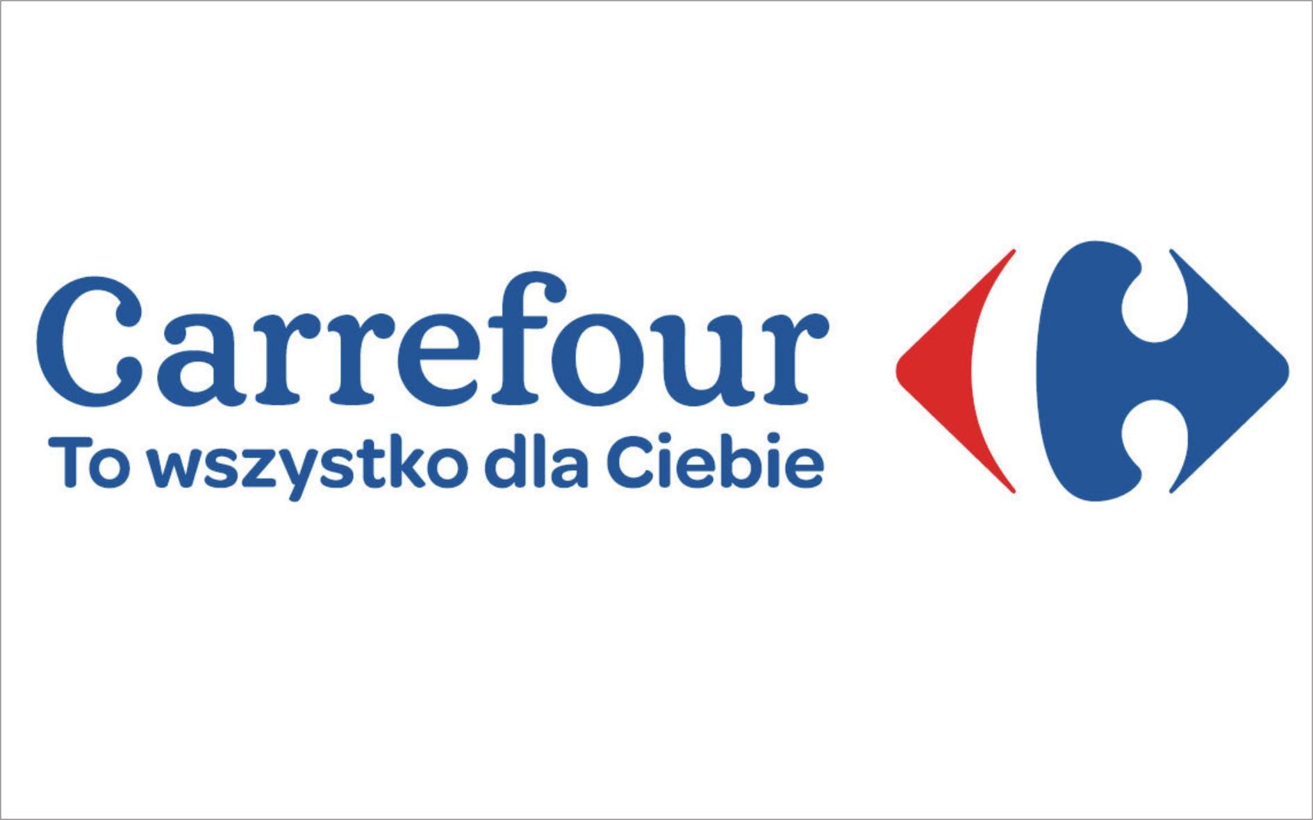 https://sklep.carrefour.pl/913482-carrefour-bydgoszcz-fordon
