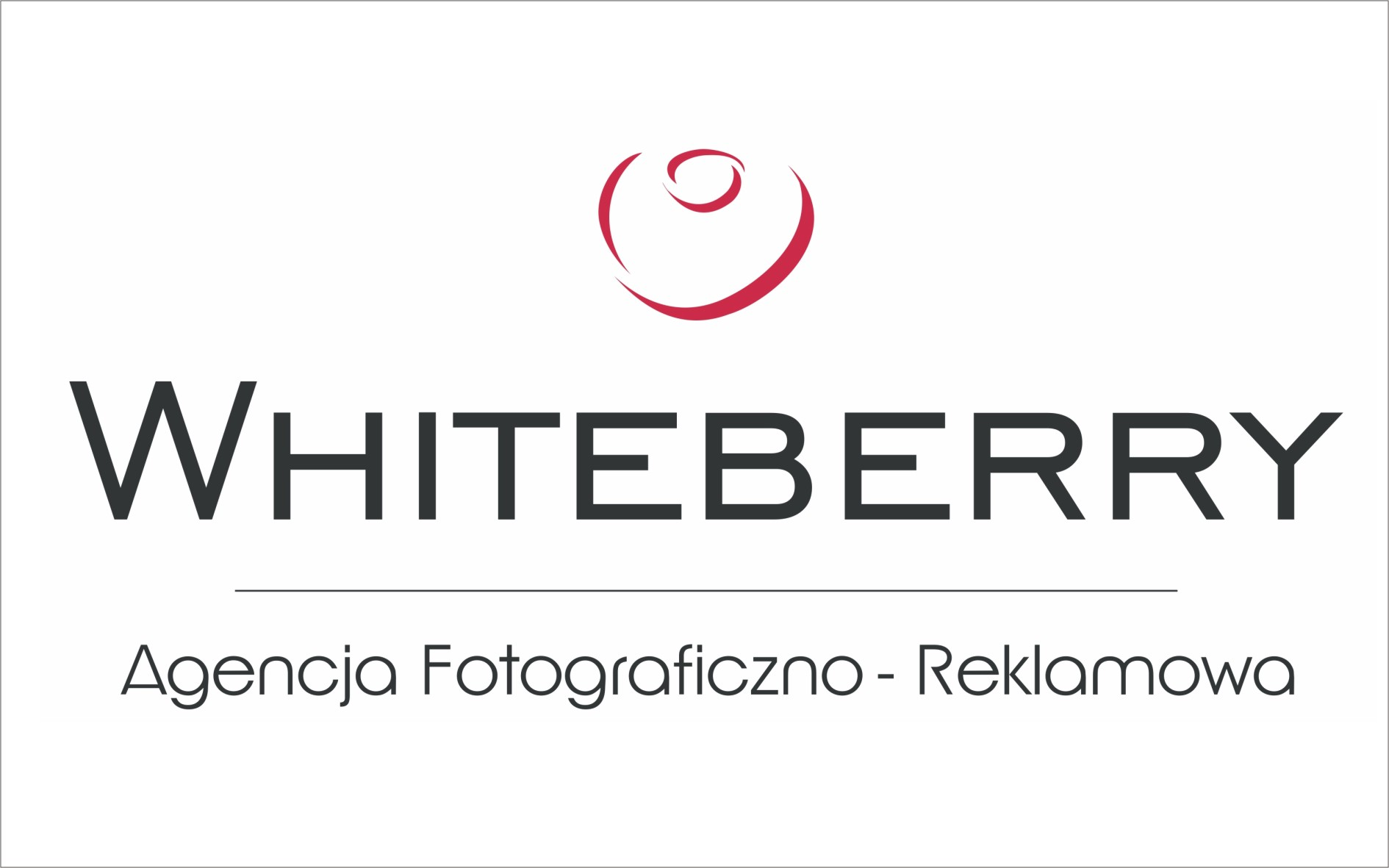 http://www.whiteberry.pl/