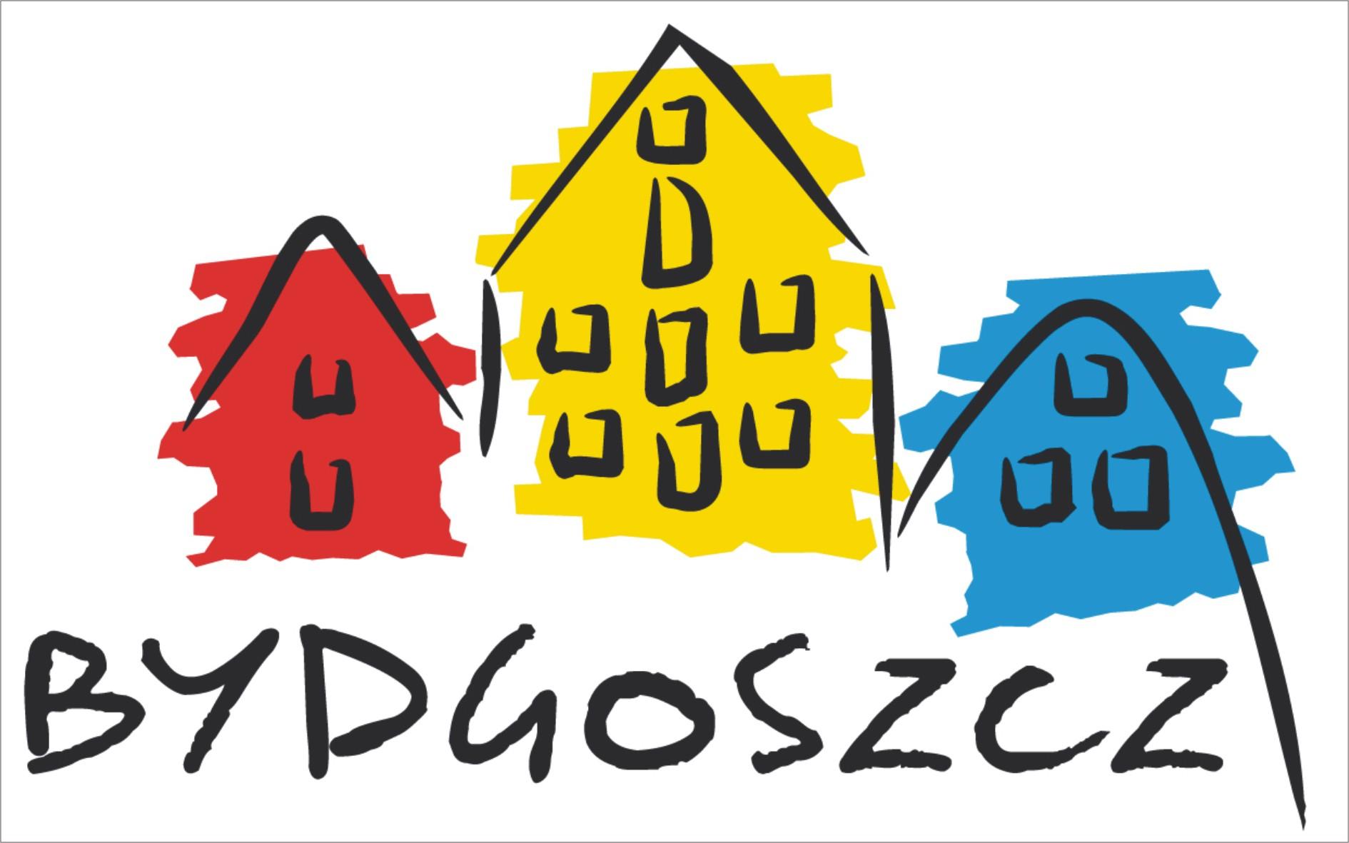 http://www.bydgoszcz.pl/