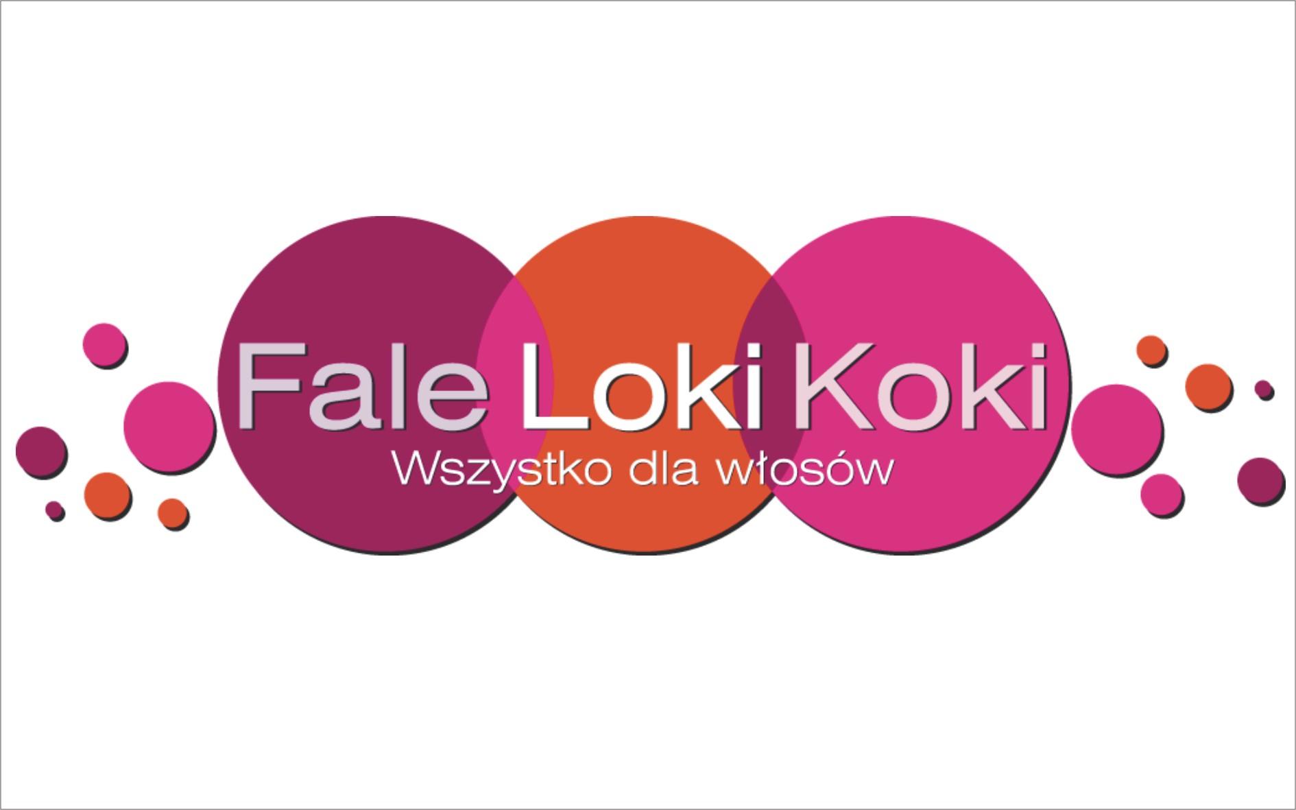 https://falelokikoki.pl/