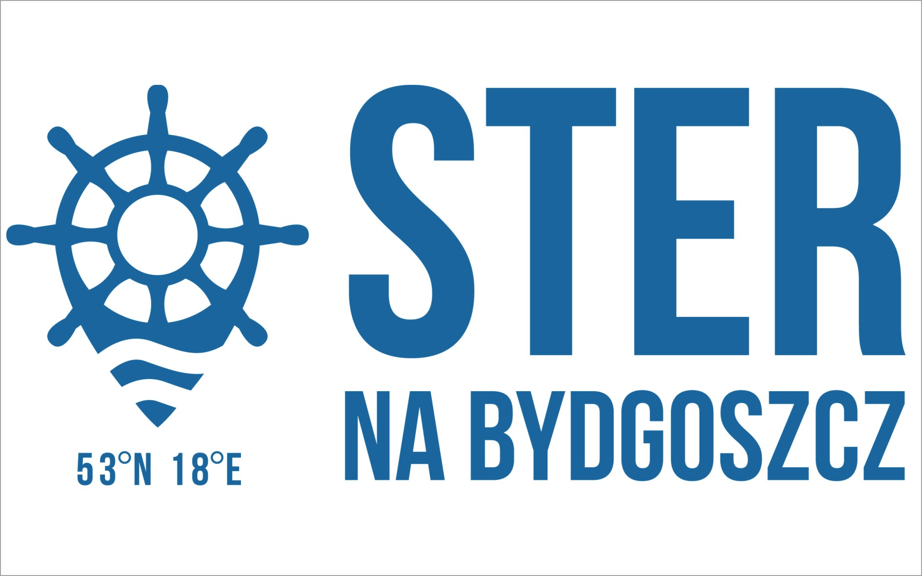 http://sternabydgoszcz.pl/